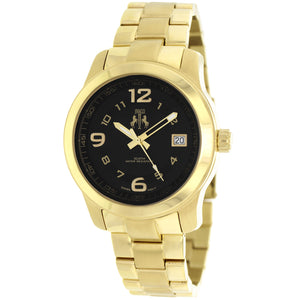 Jivago Women's Infinity Watch (JV5213)