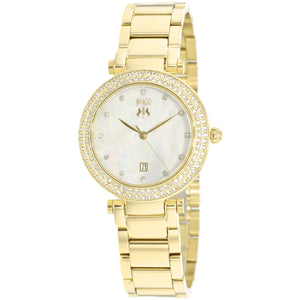 Jivago Women's Parure Watch (JV5311)