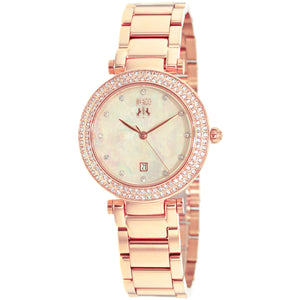 Jivago Women's Parure Watch (JV5312)