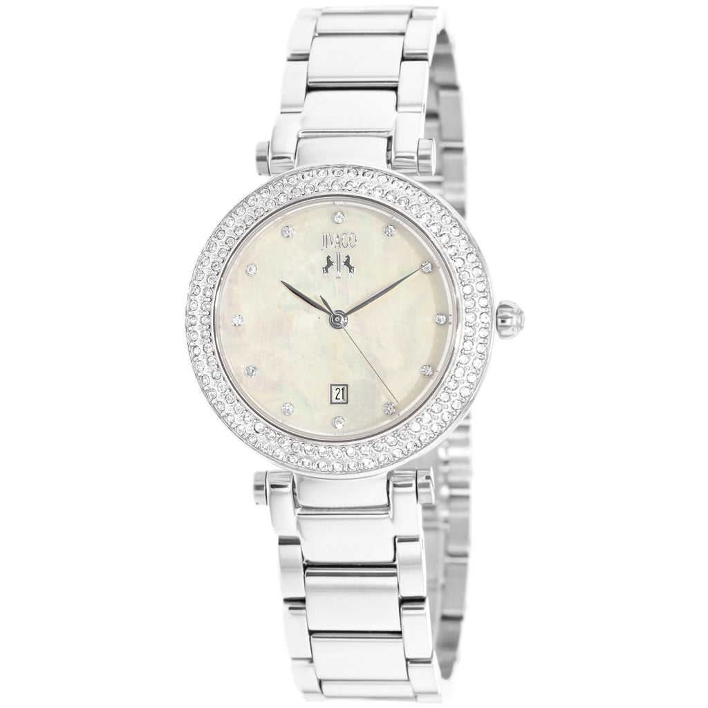 Jivago Women's Parure Watch (JV5313)