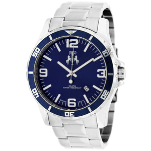 Jivago Men's Ultimate Watch (JV6116)