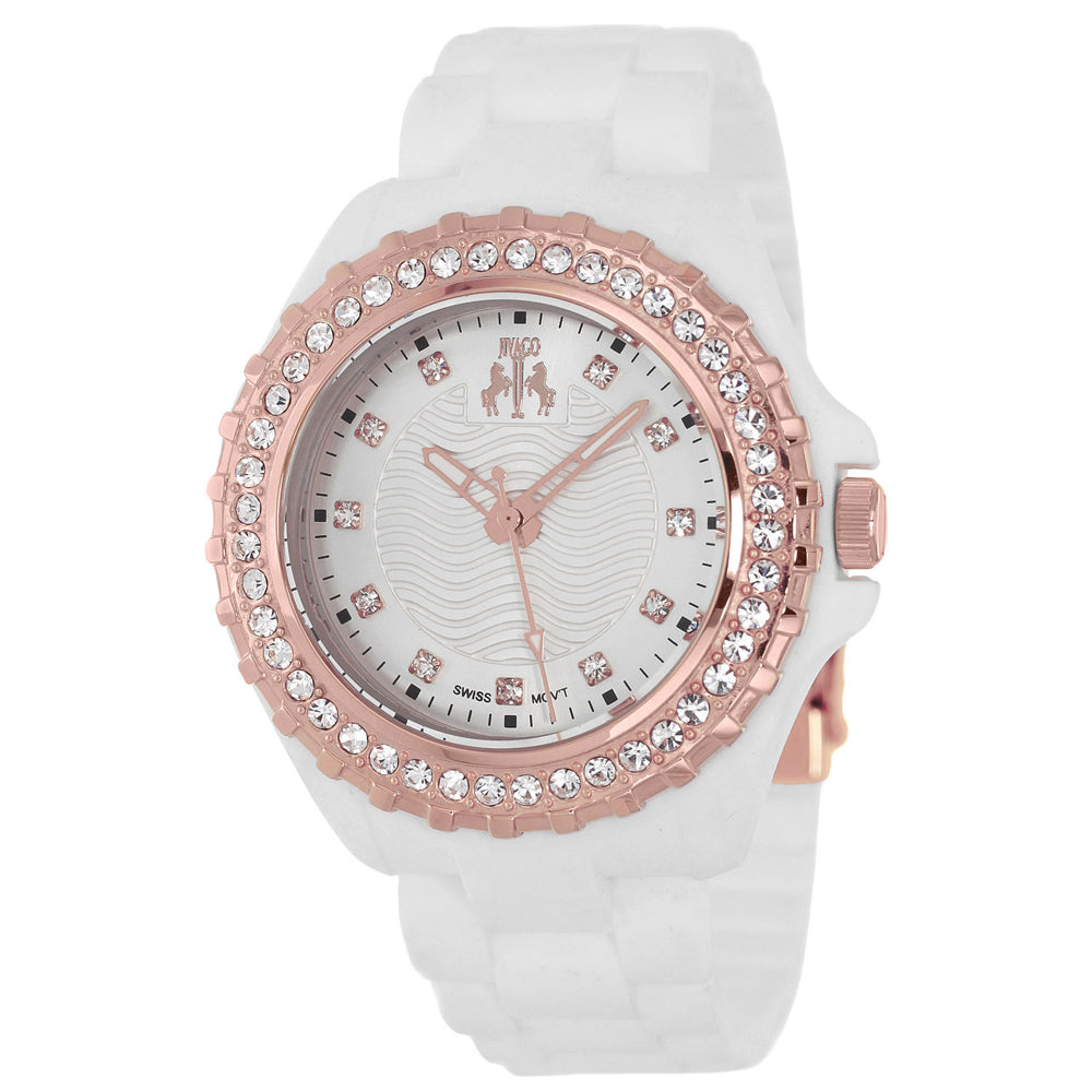 Jivago Women's Cherie Watch (JV8215)
