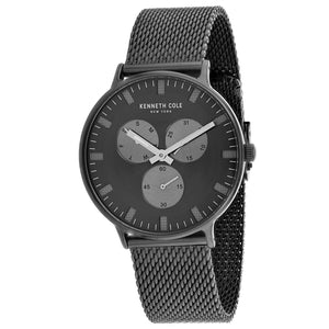 Kenneth Cole Men's Classic Watch (KC14946015)