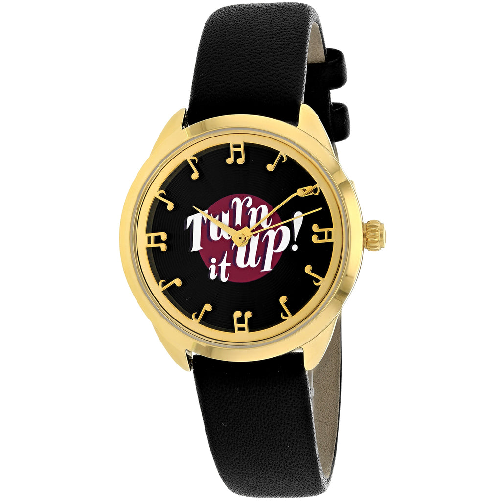 Kate Spade Women's Crosstown Watch (KSW1148)