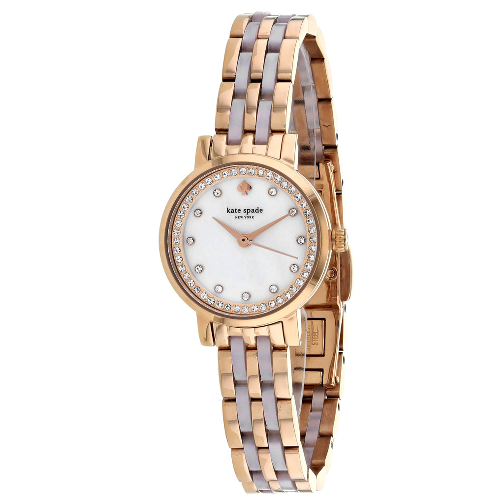 Kate Spade Women's Mini Monterey Watch (KSW1265)