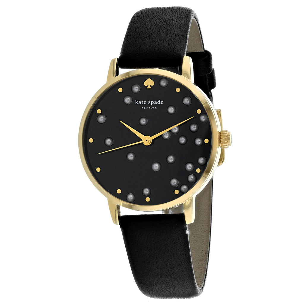Kate Spade Women's Metro Watch (KSW1395)