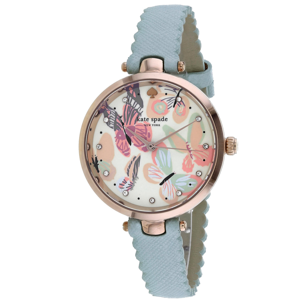 Kate Spade Women's Holland Watch (KSW1414)