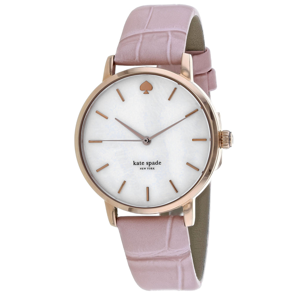 Kate Spade Women's Metro Watch (KSW1425)
