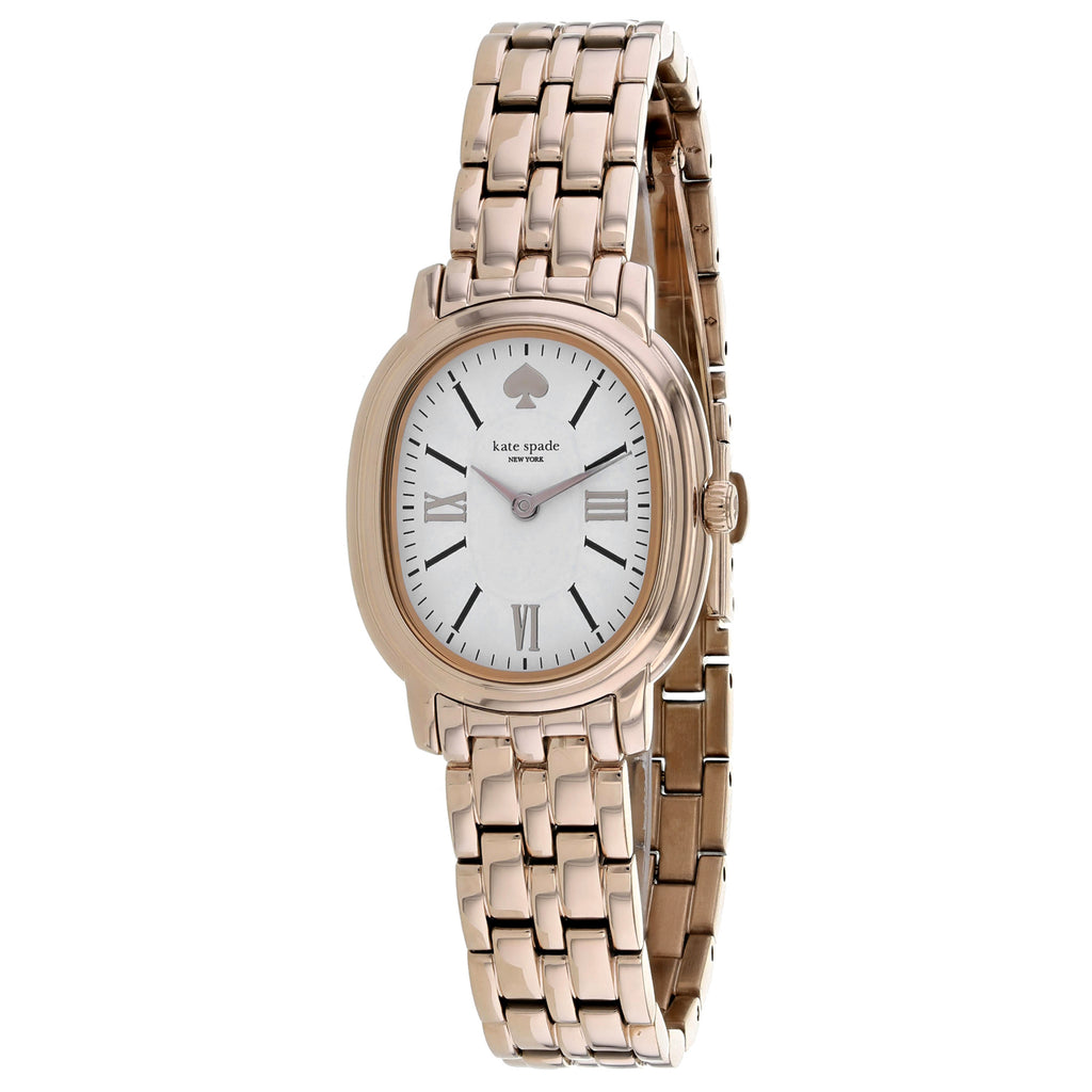 Kate Spade Women's Staten Watch (KSW1430)