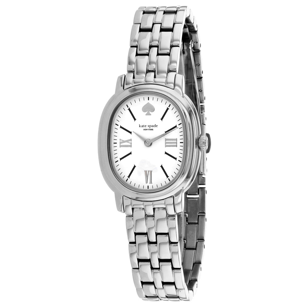 Kate Spade Women's Staten Watch (KSW1431)