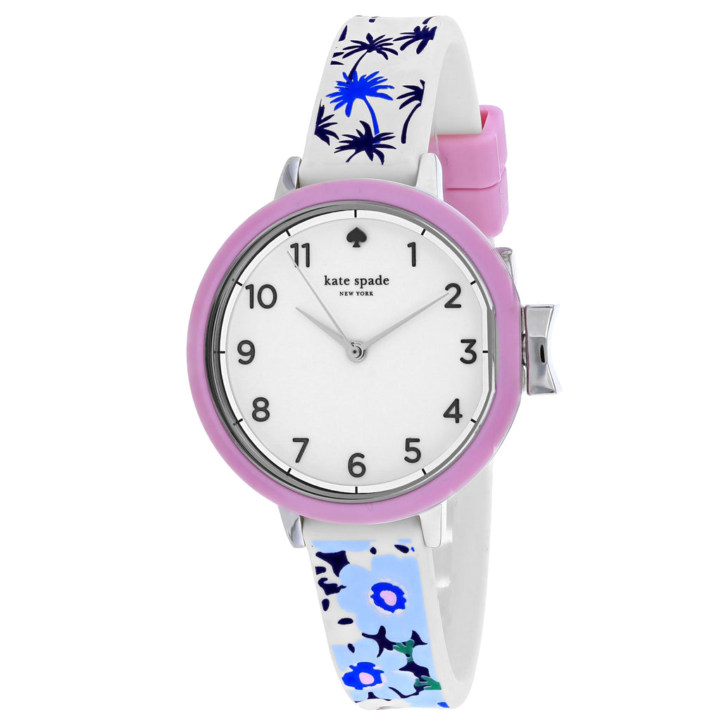 Kate Spade Women's Holland Watch (KSW1446)