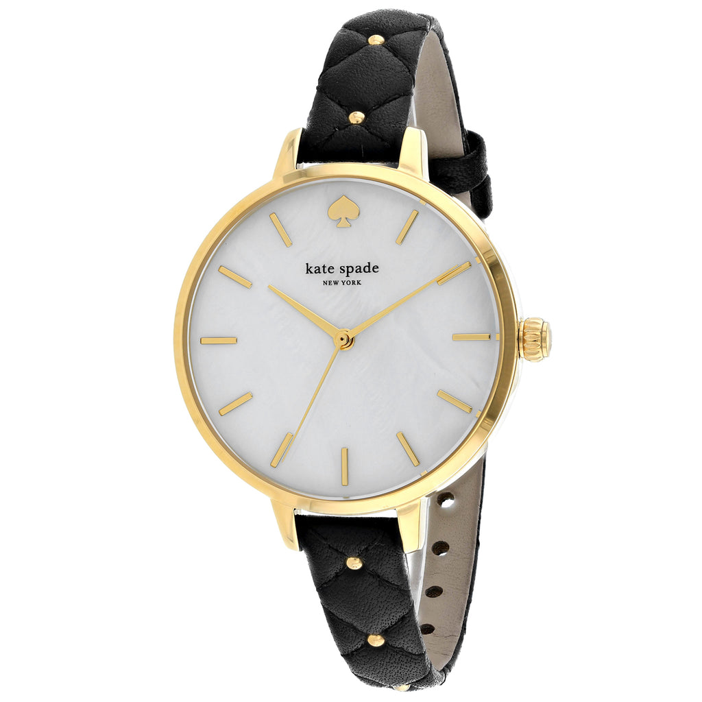 Kate Spade Women's Metro Watch (KSW1469)