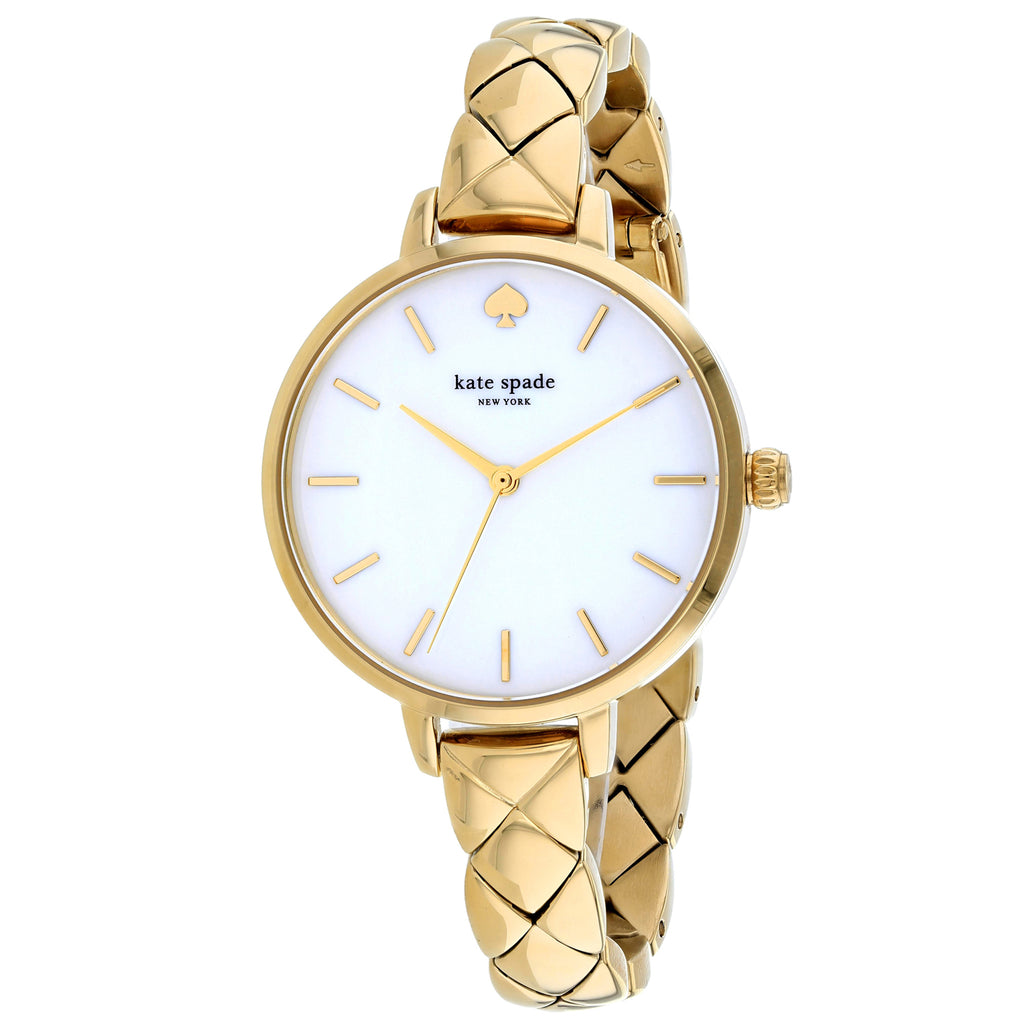 Kate Spade Women's Metro Watch (KSW1471)