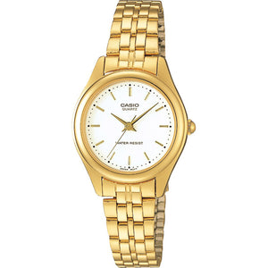 Casio Women's Classic Watch (LTP-1129N-7A)