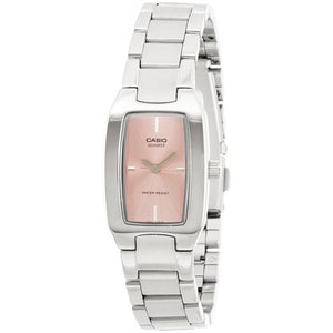 Casio Women's Classic Watch (LTP-1165A-4C)