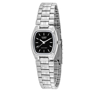 Casio Women's Classic Watch (LTP-1169D-1A)