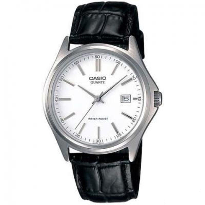 Casio Men's General Watch (LTP-1183E-7A)