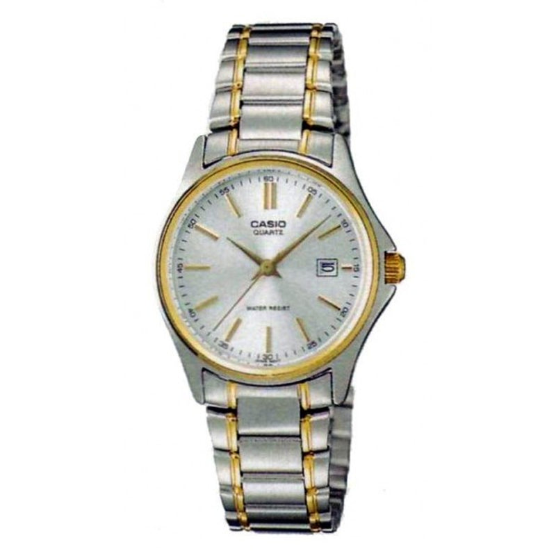 Casio Women's General Watch (LTP-1183G-7A)