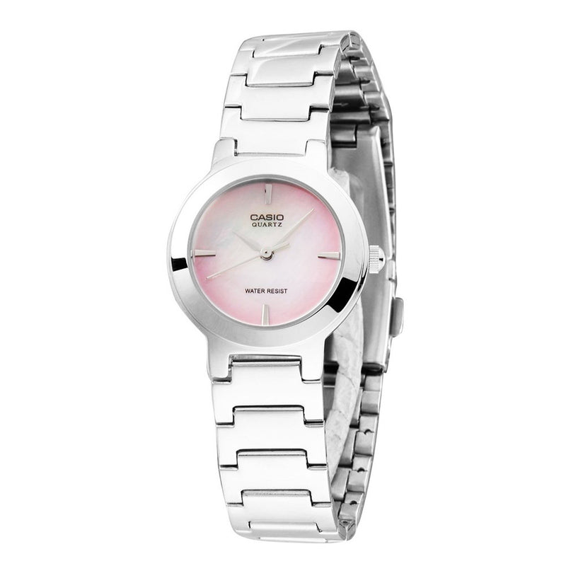 Casio Women's General Watch (LTP-1191A-4A1)
