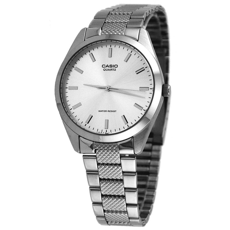Casio Women's Classic Watch (LTP-1274D-7A)