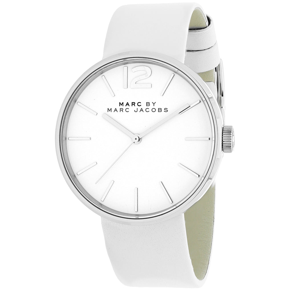 Marc Jacobs Women's Peggy Watch (MBM1361)