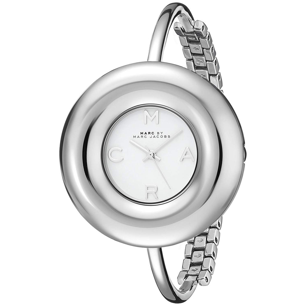 Marc Jacobs Women's Donut Watch (MBM3395)