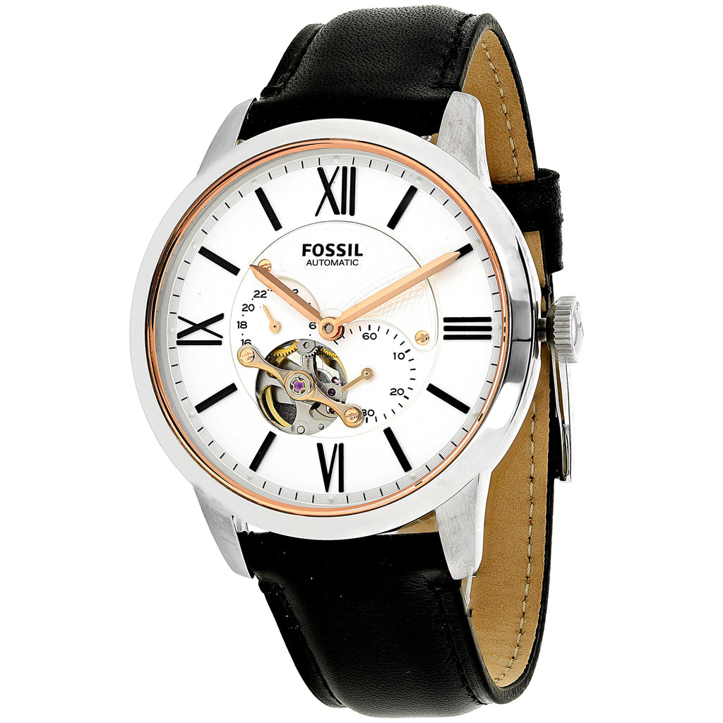 Fossil Men's Townsman Watch (ME3104)