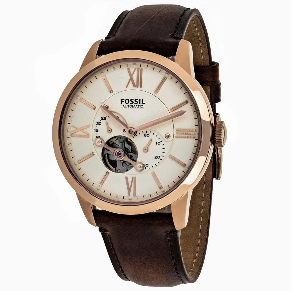 Fossil Men's Townsman Watch (ME3105)