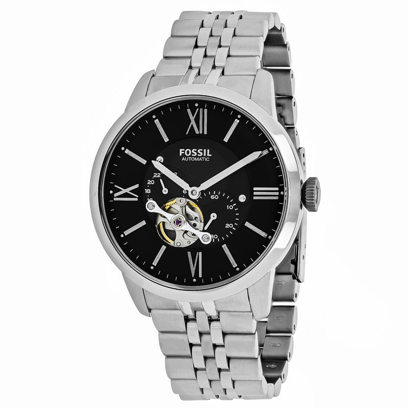 Fossil Men's Townsman Watch (ME3107)