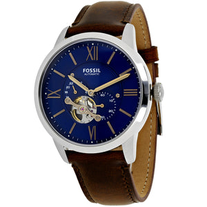 Fossil Men's Townsman Watch (ME3110)