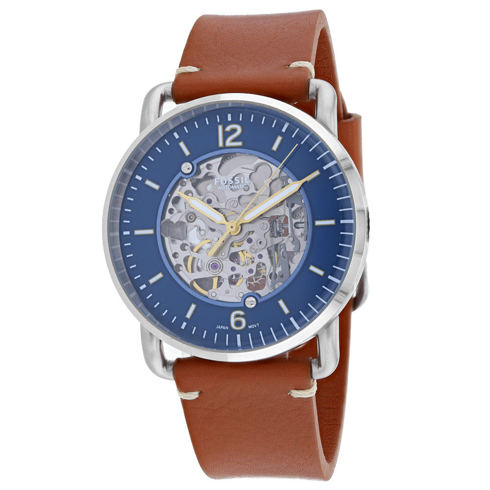 Fossil Men's Neutra Watch (ME3159)