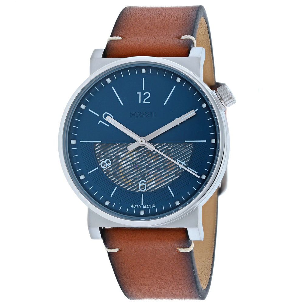 Fossil Men's Barstow Watch (ME3168)