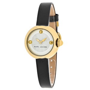 Marc Jacobs Women's Courtney Watch (MJ1432)