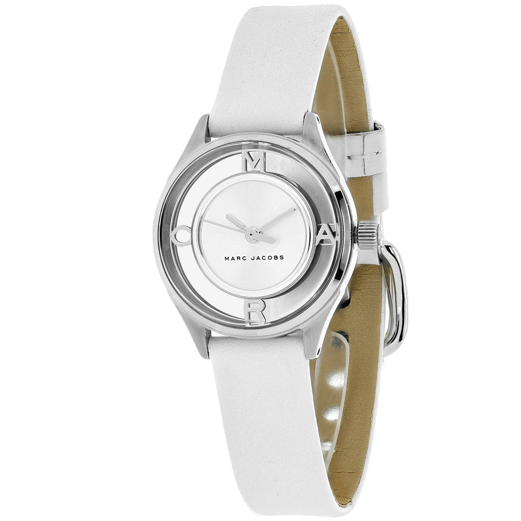 Marc Jacobs Women's Tether Watch (MJ1460)