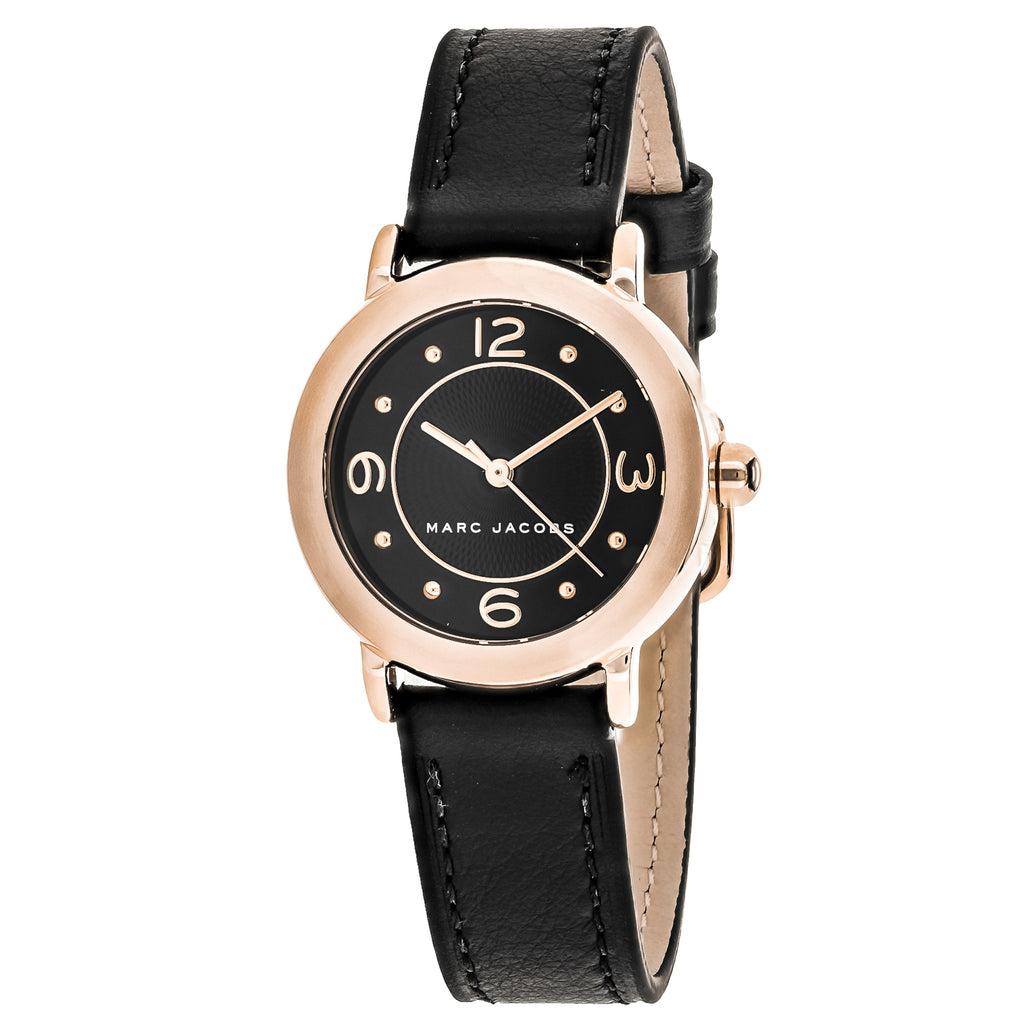 Marc Jacobs Women's Riley Watch (MJ1475)