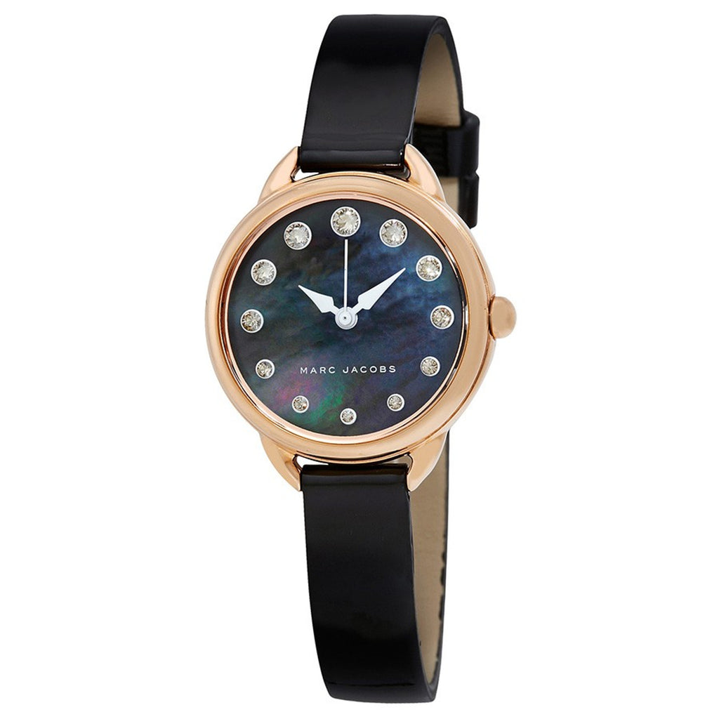 Marc Jacobs Women's Betty Watch (MJ1513)