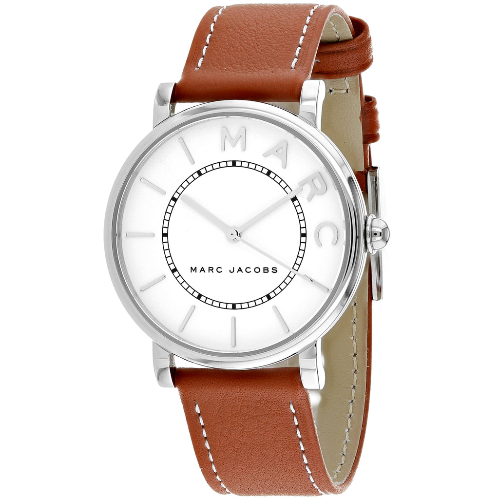 Marc Jacobs Women's Roxy Watch (MJ1571)