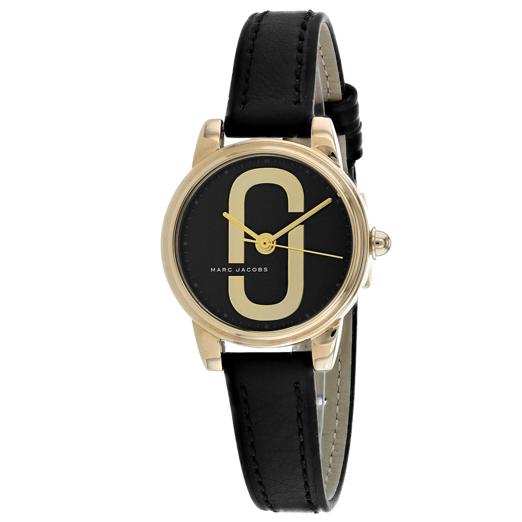 Marc Jacobs Women's Corie Watch (MJ1580)