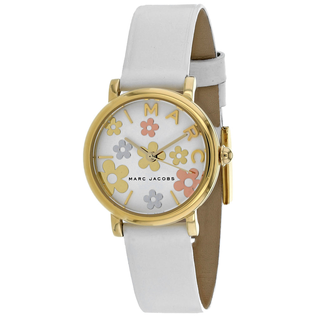 Marc Jacobs Women's Roxy Watch (MJ1607)