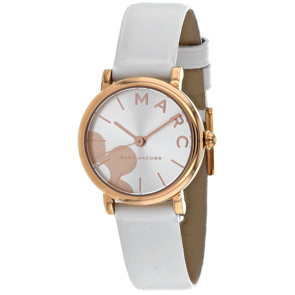 Marc Jacobs Women's Classic Watch (MJ1620)