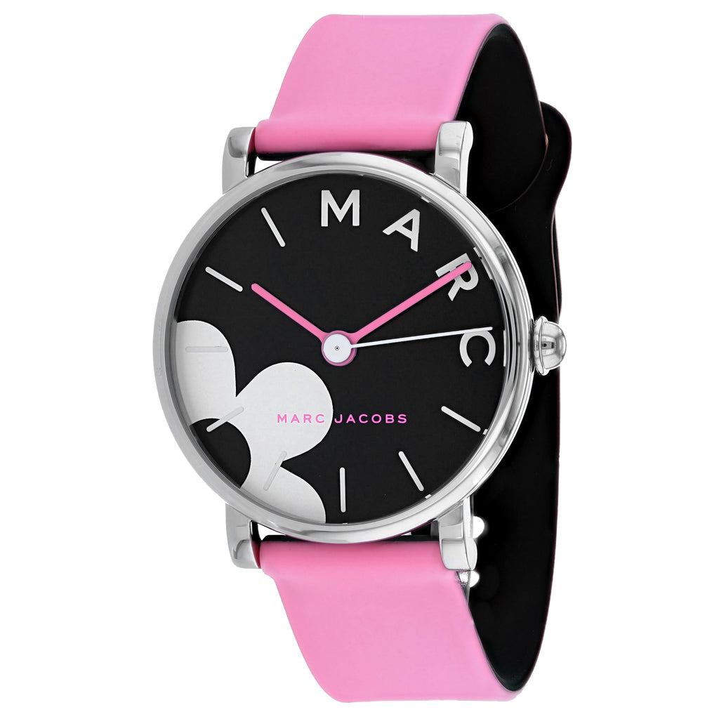 Marc Jacobs Women's Classic Watch (MJ1622)