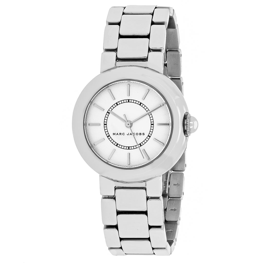 Marc Jacobs Women's Courtney Watch (MJ3464)