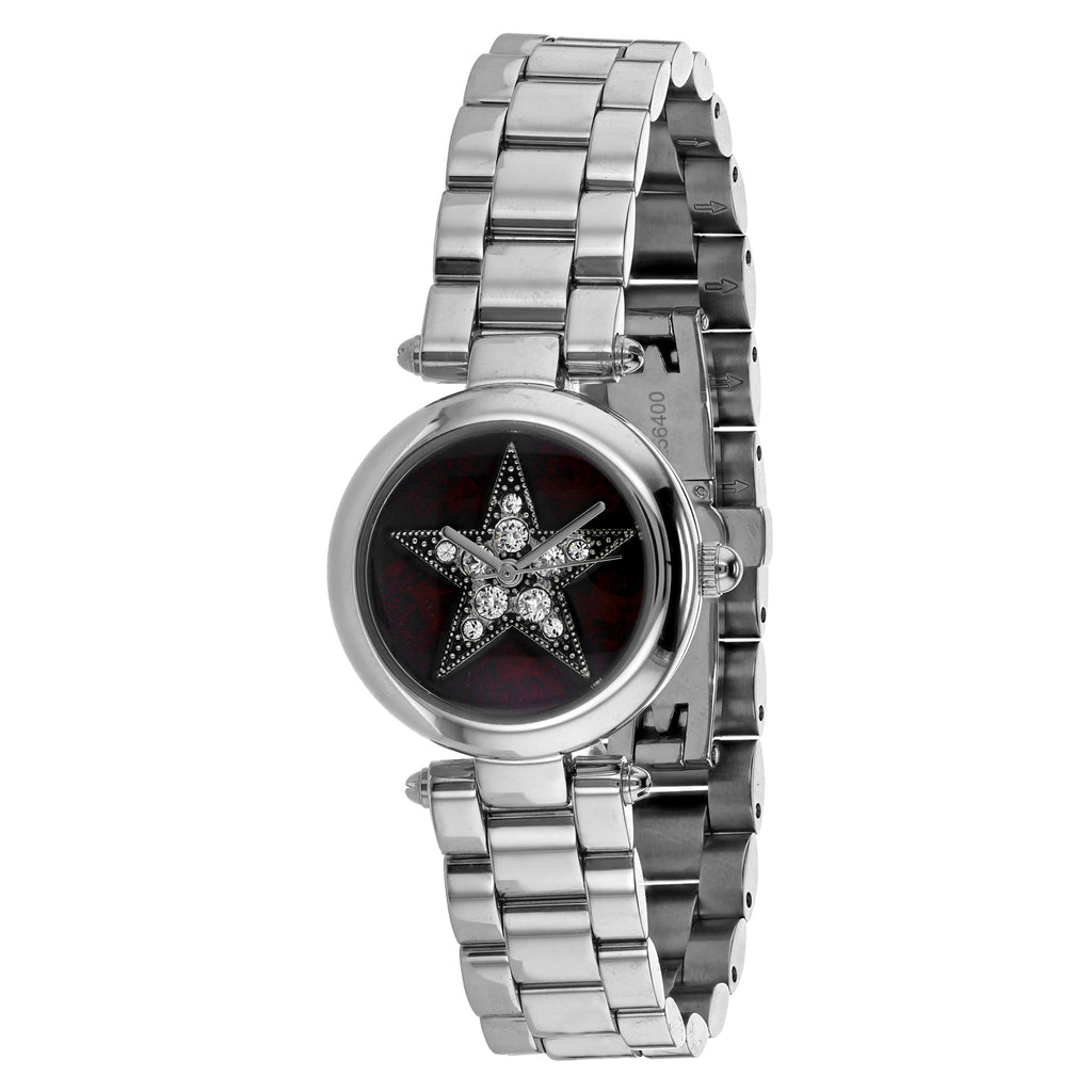 Marc Jacobs Women's Dotty Watch (MJ3479)
