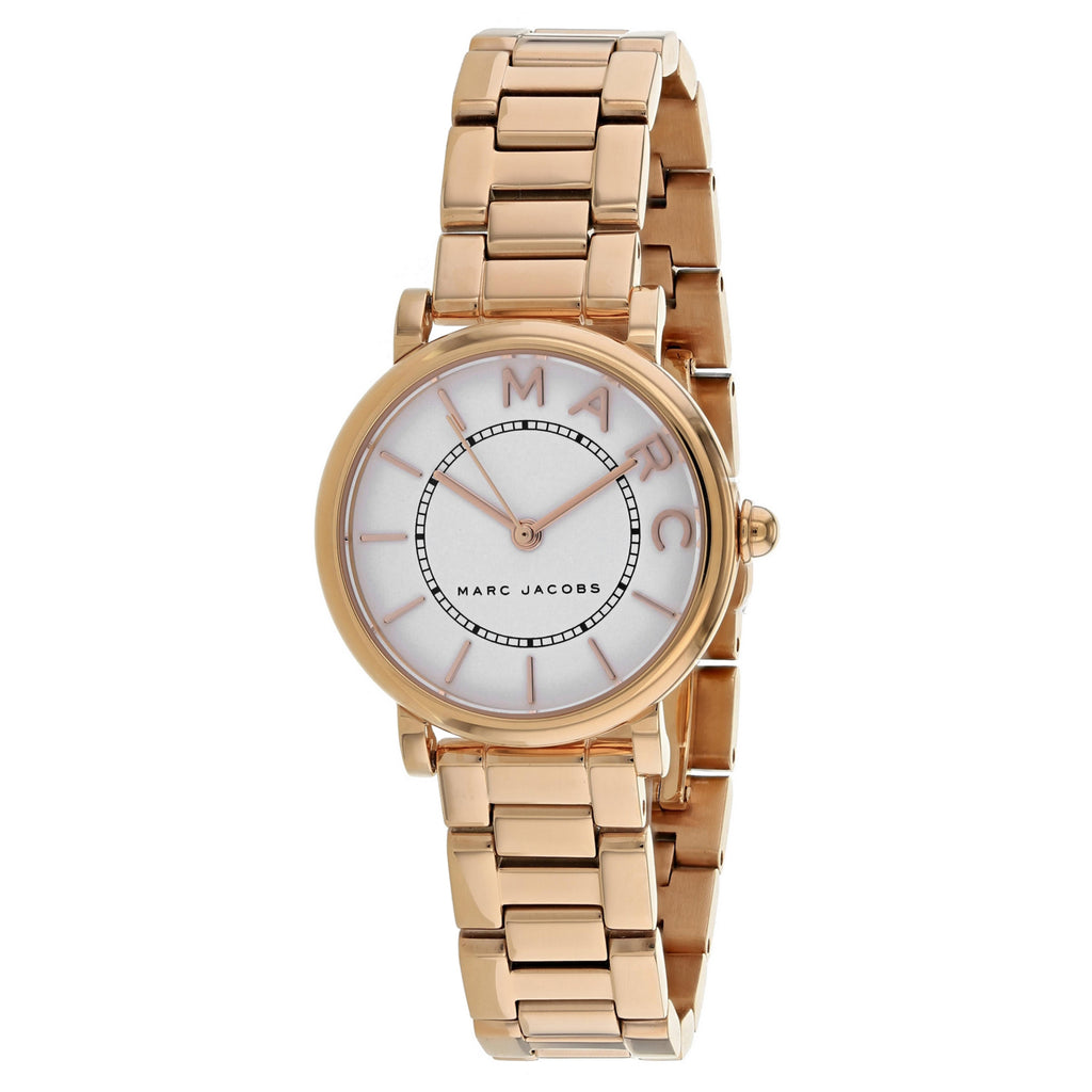 Marc Jacobs Women's Classic Watch (MJ3527)