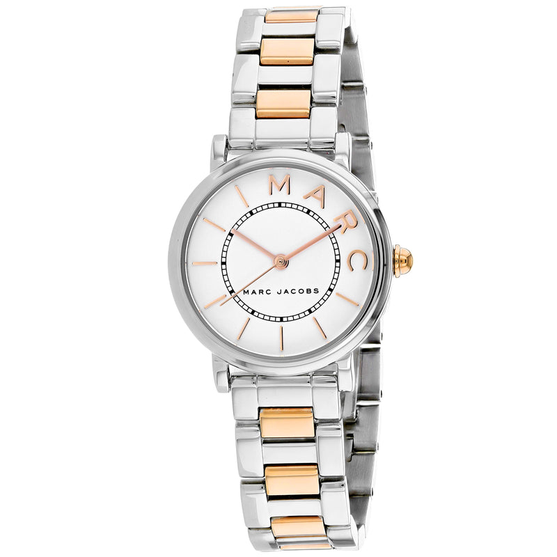 Marc Jacobs Women's Roxy Watch (MJ3553)
