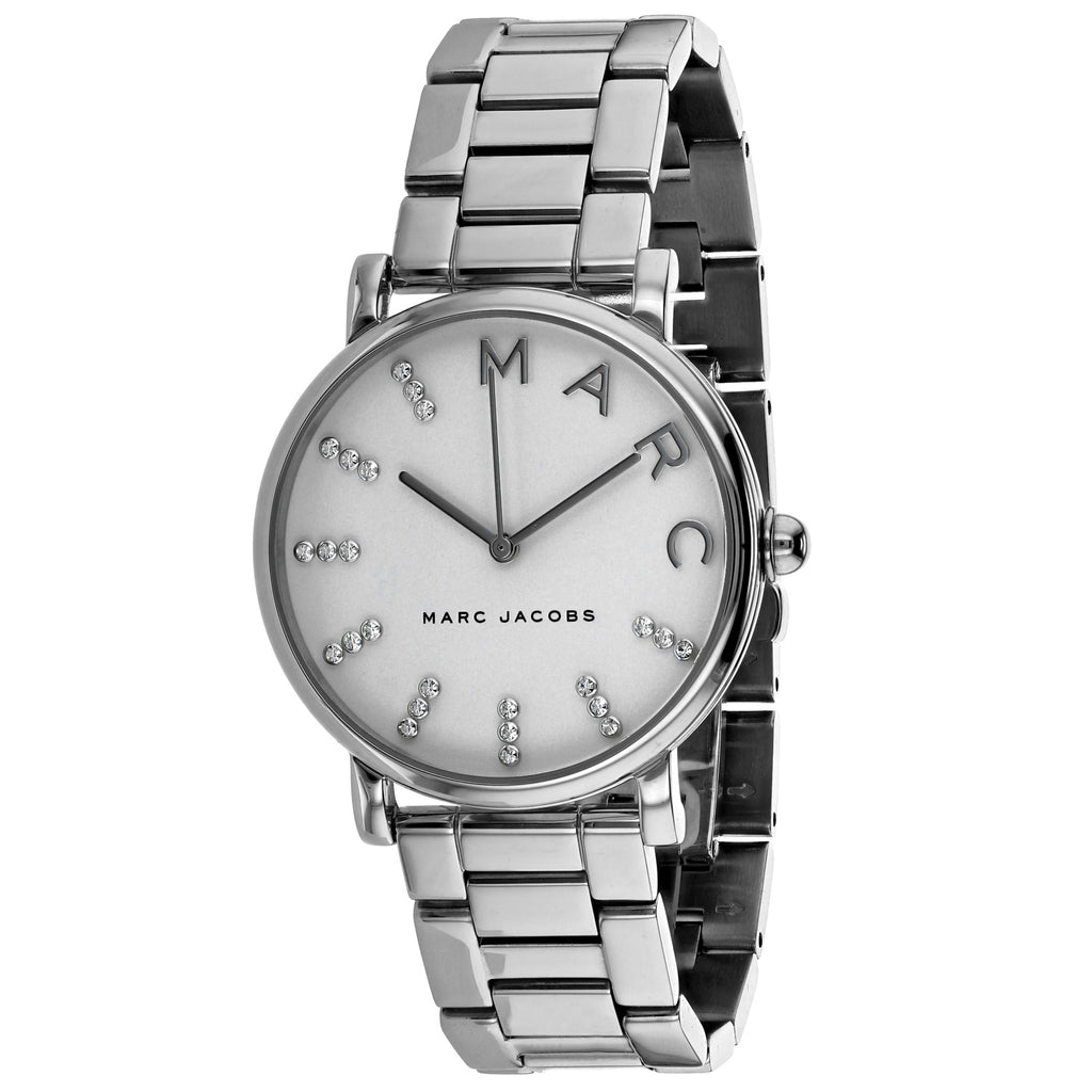 Marc Jacobs Women's Roxy Watch (MJ3566)