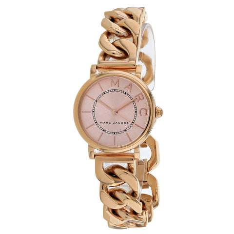 Marc Jacobs Women's Classic Watch (MJ3595)