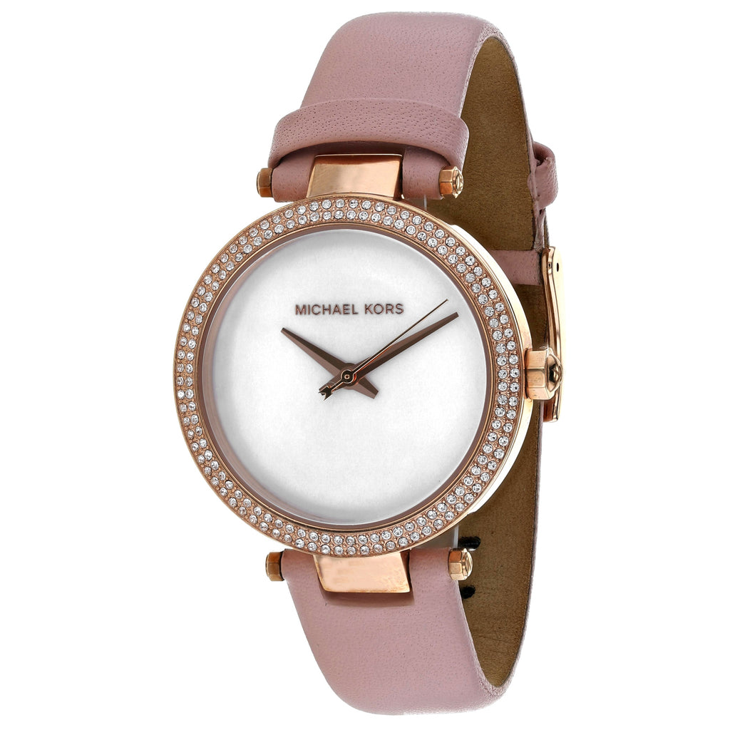 Michael Kors Women's Mini Parker Watch (MK2590)