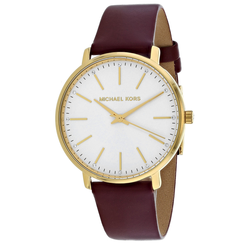 Michael Kors Women's Pyper Watch (MK2749)