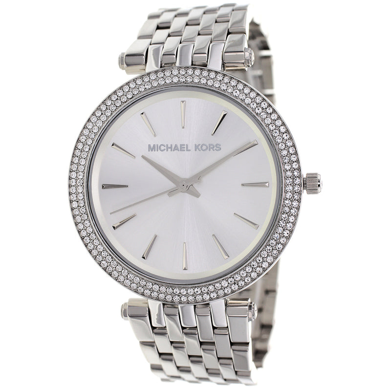 Michael Kors Women's Darci Watch (MK3190)